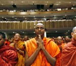 New Confederation Seeks to Unite Buddhists
