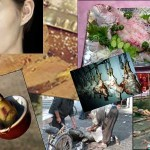 The 6 Most Evil Dishes From Around The World