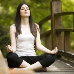 5 Power Mantras to Get You through Any Tough Time