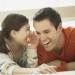 A Daddy's Letter to his Little Girl About Her Future Husband