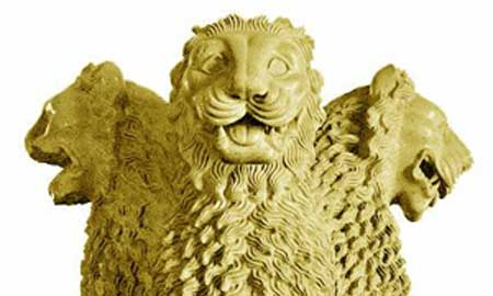 duties of king or leader gilgamesh In the past, the role of a king was to rule a kingdom historical kings had complete domain and made all government decisions in contemporary culture, the role of kings is mostly symbolic they.