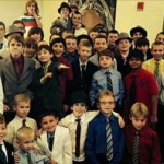 What these 5th graders did to show kindness towards their bullied classmate is so touching
