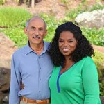 What It Means to Live an Awakened Life : Oprah sits down with Jack Kornfield