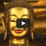 Seven wonders of the Buddhist world BBC Documentary