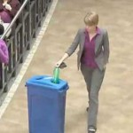 Watch What Happens When you do a Good Deed