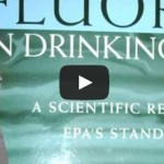 Fluoridation And The Doctors