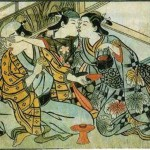 Buddhism and Homosexuality