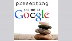 Zen and the art of tech in the valley