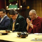 Eat Like a Buddhist in 10 Easy Steps