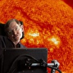 stephen hawking on afterlife and heaven