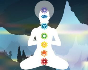 A Beginner's Guide To Understanding Your Chakras