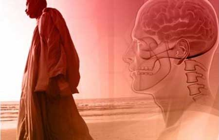 buddhism and science
