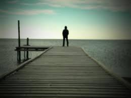 Emptiness: The Most Misunderstood Word in Buddhism