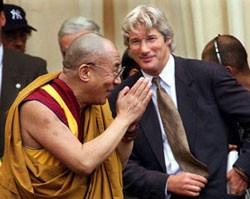 Buddhism, Christianity share goals : Dalai Lama