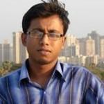 Prakash Sutradhar