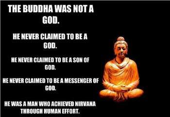 No Creator God