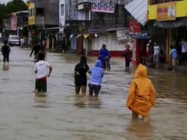 AP Photo/ABS-CBN via AP Video
