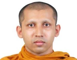 Bhante Shuvash Barua's radio english dhamma talk for young Buddhists