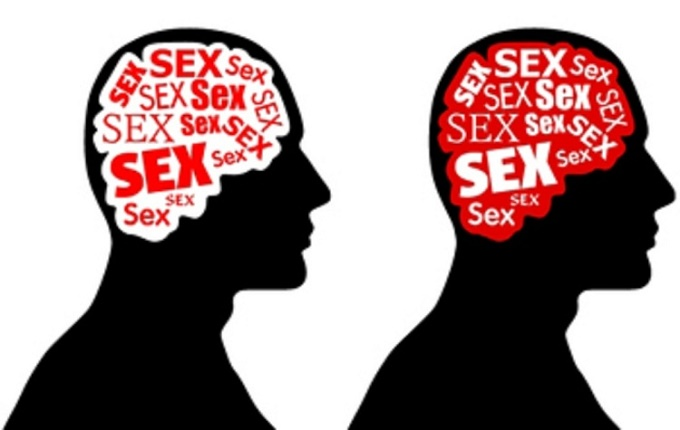 Image result for Sex addicts