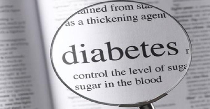 diabetes_0