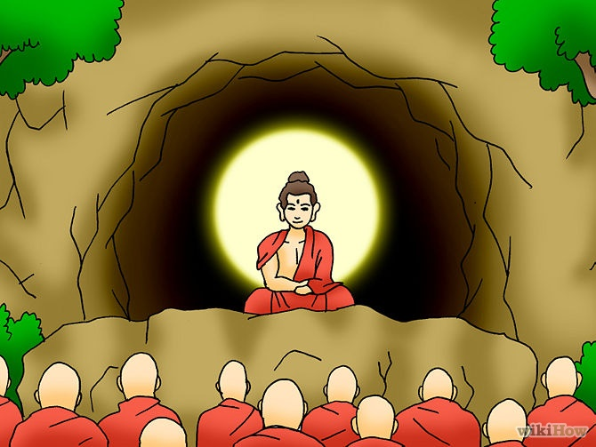 670px-Become-a-Buddhist-Step-2