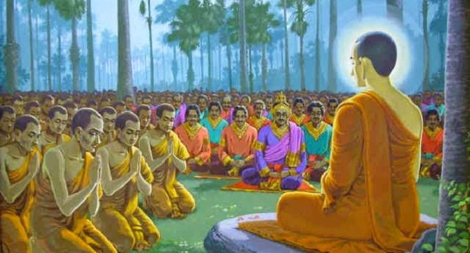 8-buddha