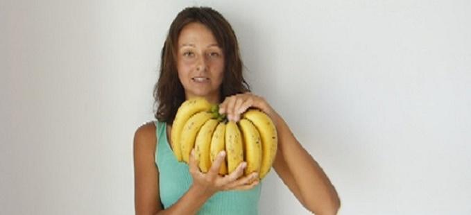 eating-banans-for-12-days