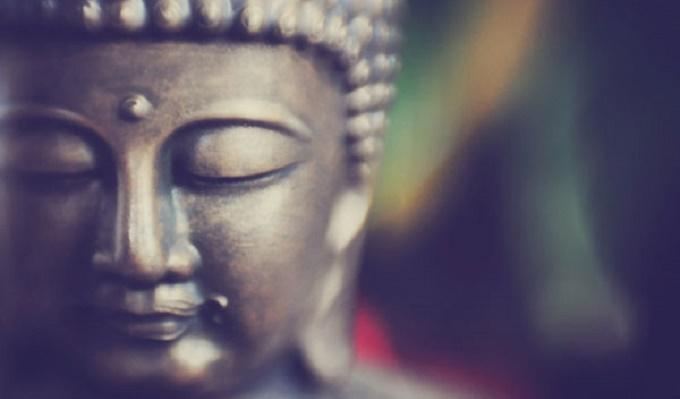 Buddha-face-etsy