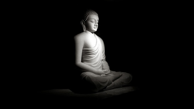 Supreme Qualities of the Buddha