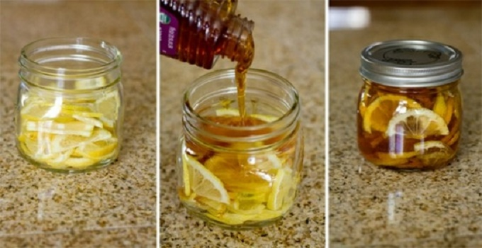 This-Incredible-Detox-Drink-Helps-You-Burn-Fat-Boost-Metabolism-Fight-Diabetes-And-Lower-Blood-Pressure