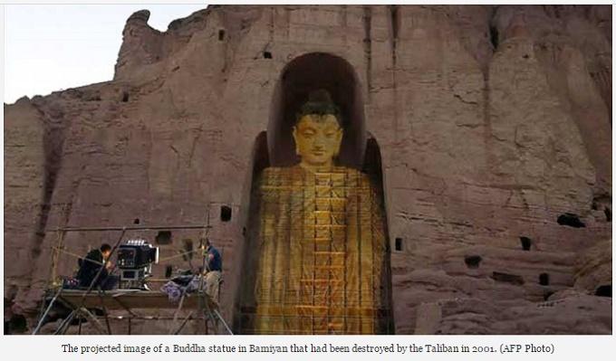 buddhas-of-bamiyan-afp-650_650x400_71434283114