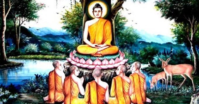 kalama-sutta-2-e1423454747676