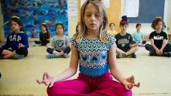 01-Meditation-children-crystal-rainbow-indigo-300x168