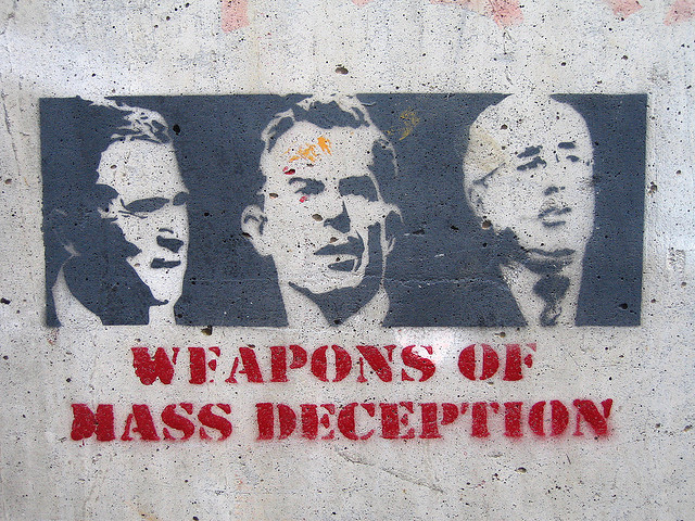 weaponsofmassdeception