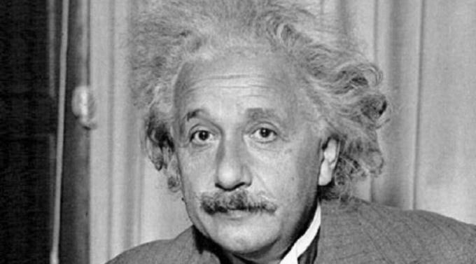30 Albert Einstein Quotes That Will Blow Your Mind Wide Open