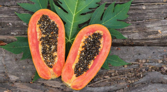 Papaya-Seeds-For-Gut-Health-Liver-And-Kidney-Detox-ft-770x402