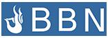 BBN Community