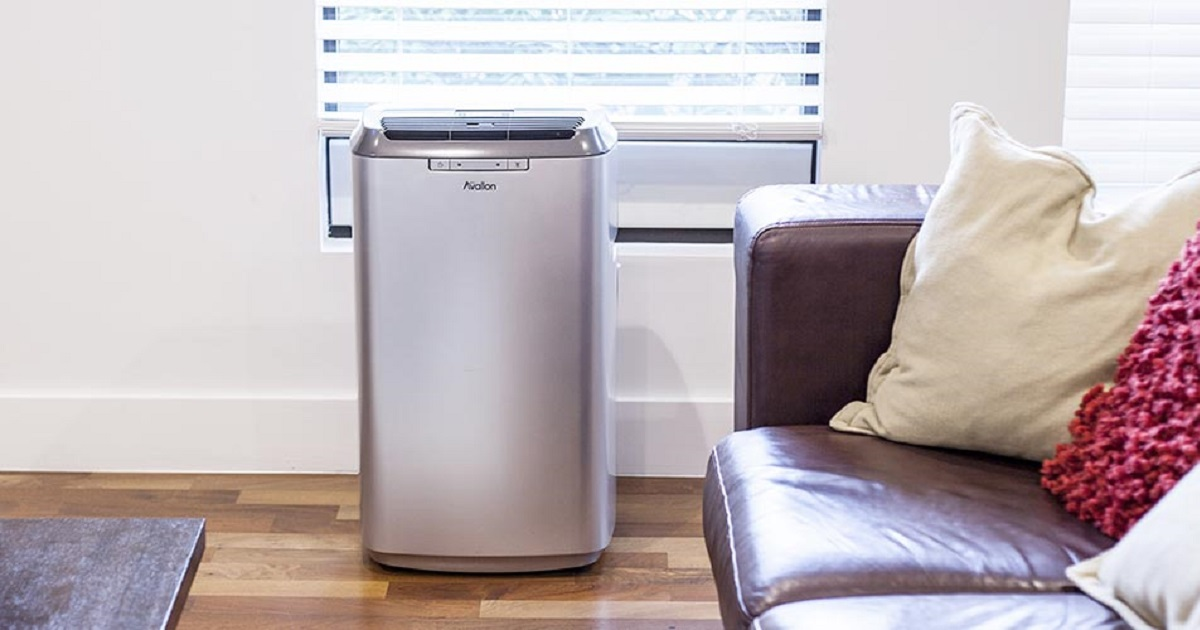 DIY Ultimate Portable Air Conditioner Installation Guide