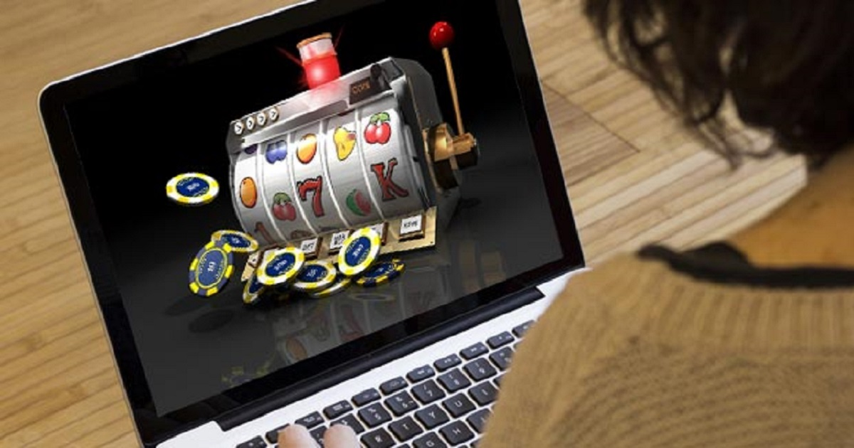 Best Android Casino Apps For Canada