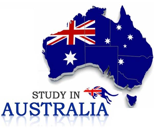 12 Reason to Study in Australia