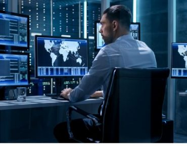 Virtual Data Rooms for Accounting Firms